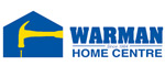 Warman Home Centre
